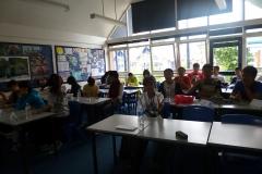 class-photo-1